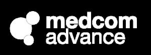 Medcomadvance logo