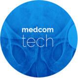 Medcomtech