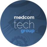 Medcomtech group